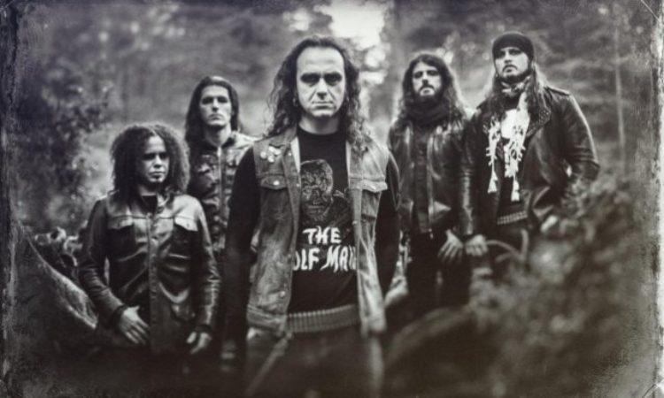 Moonspell, la ristampa di 'Night Eternal' con tre bonus tracks