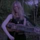 Myrkur, il video di 'Bonden Og Kragen'