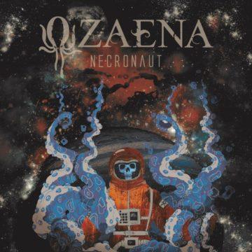 Ozaena – Necronaut