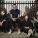 The Devil Wears Prada, novità sul nuovo album