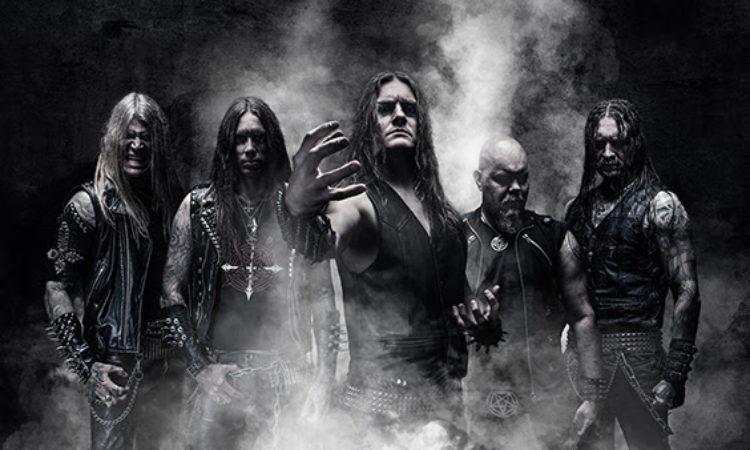 Inferno Metal Festival, ingresso di Necrophobic, Batushka e UADA nella line up