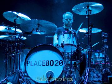 Placebo @ Collisioni – Barolo (CN), 16 luglio 2017