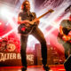 Alter Bridge, il live video di 'Words Darker Than Their Wings'
