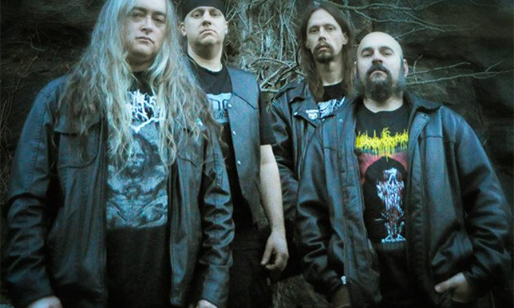 Incantation, a Bari per il Metal Symposium del 17 Maggio