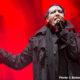 Marilyn Manson, video di 'Kill4Me'