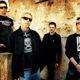 The Offspring, pronte dieci tracce per il nuovo album