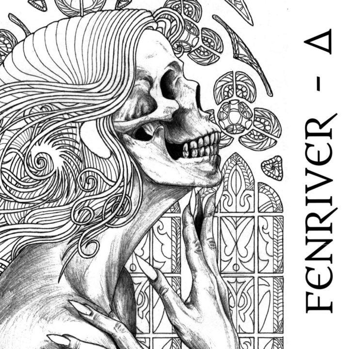 Fenriver – Δ