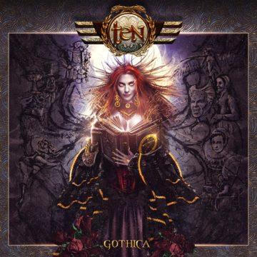 Ten – Gothica
