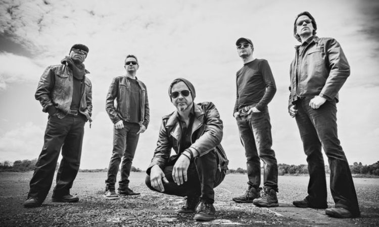 Threshold, il fondatore Jon Jeary farà parte dell'album nuovo