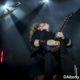 """Megadeth, Dave Mustaine pubblica su twitter """" Vorrei poter rivivere gli anni che ho perso sulla strada"""""""