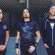 Prong, un breve tour europeo per celebrare i 25 anni di 'Cleansing'