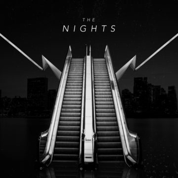 The Nights – The Nights