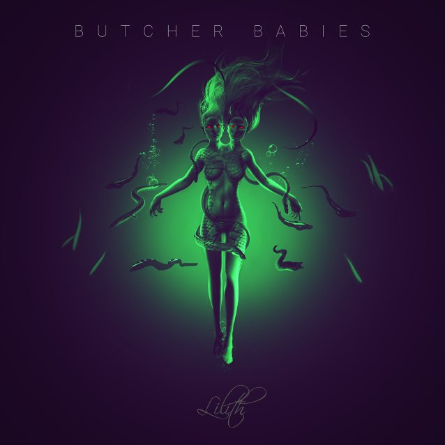butcherbabieslilithcover