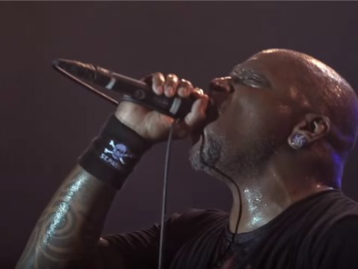 "Sepultura, annunciato il ""Machine Messiah Summer Tour"" in Europa"