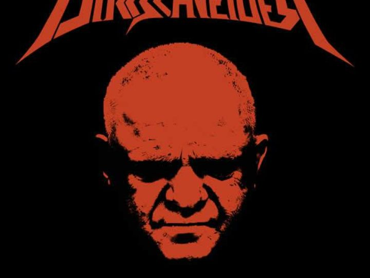 Dirkschneider – Live – Back To The Roots – Accepted!