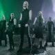 Ensiferum, il video musicale di 'Way Of The Warrior'