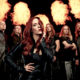 Epica, il live video ufficiale del Wacken Open Air 2018