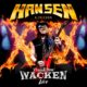Kai Hansen & Friends – Thank You Wacken