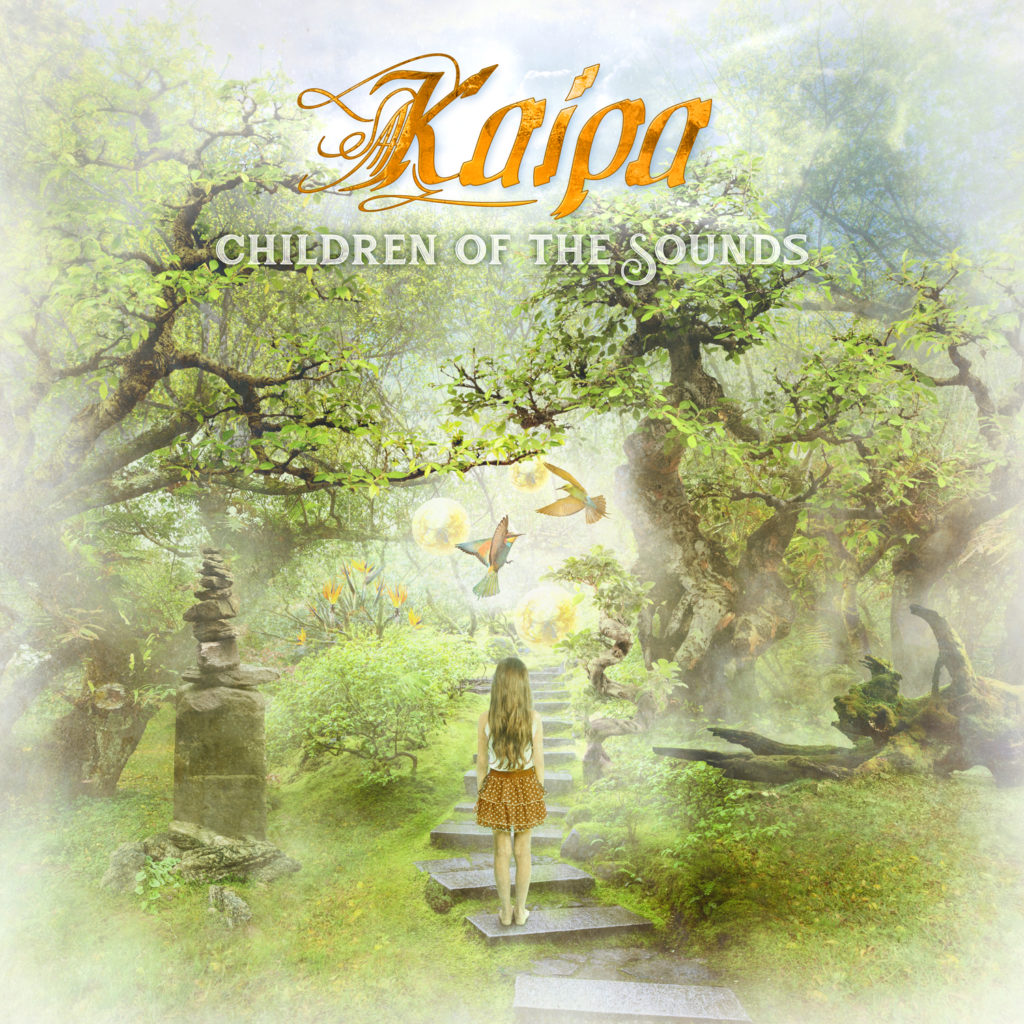 kaipa_children_of_the_sounds_2017