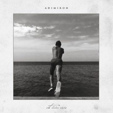 Adimiron – Et Liber Eris