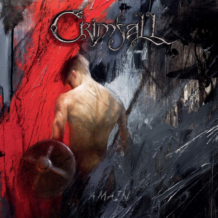 Crimfall – Amain