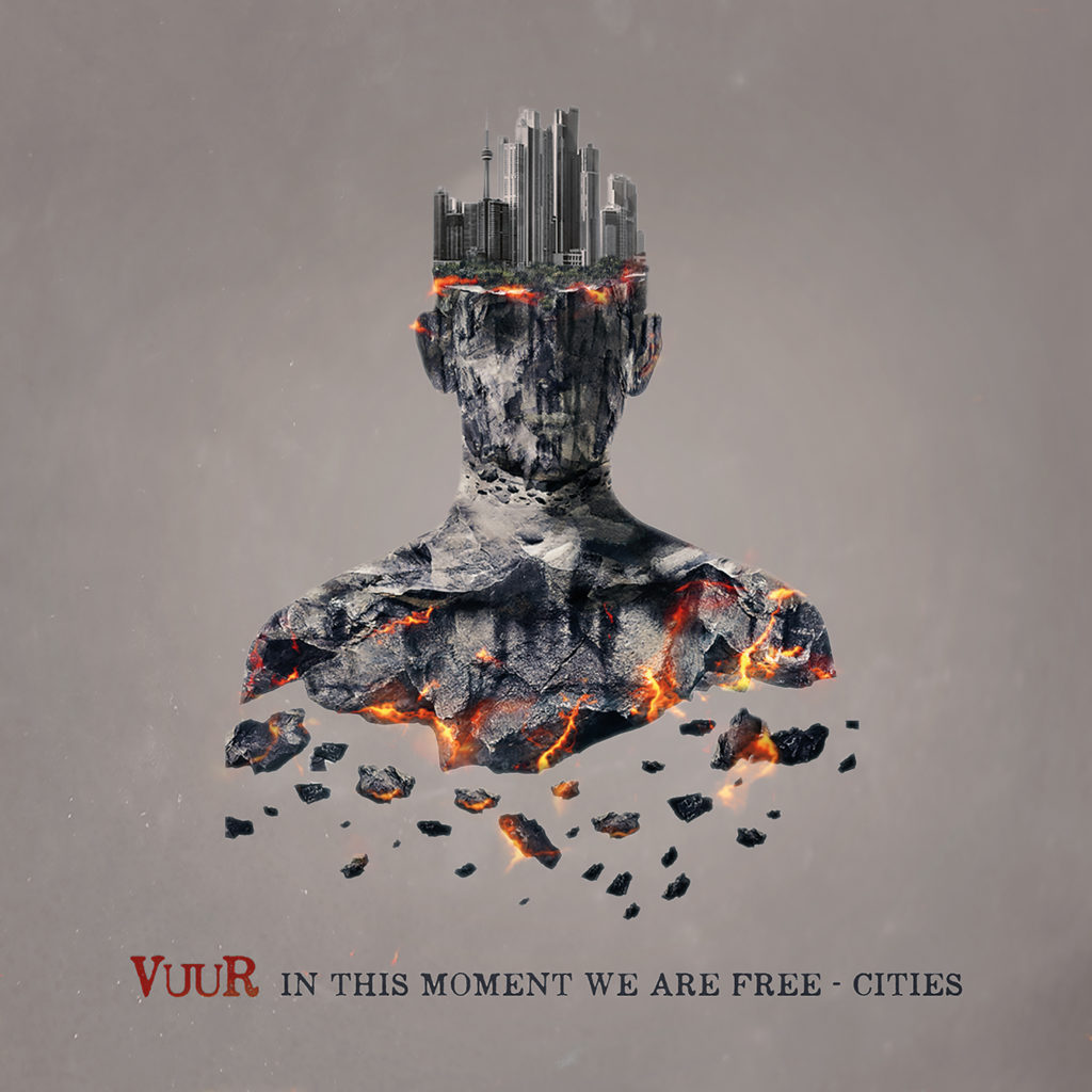 VUUR_ In_This_Moment_We_Are_Free_Cities_artwork_cover