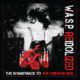 W.A.S.P –  'Re-Idolized: The Soundtrack To The Crimson Idol'