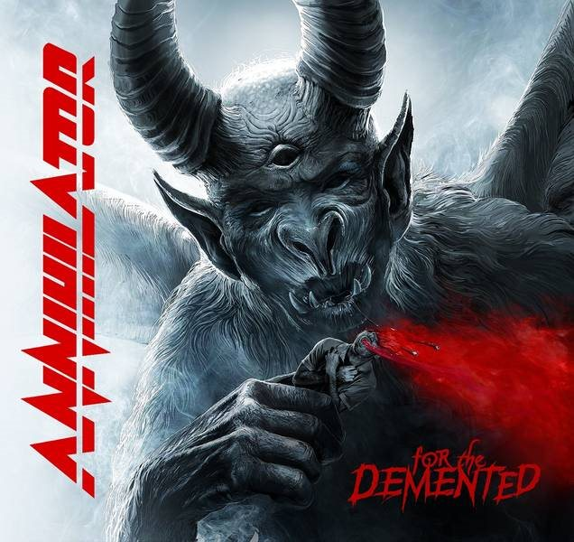 annihilator_for_the_demented_2017