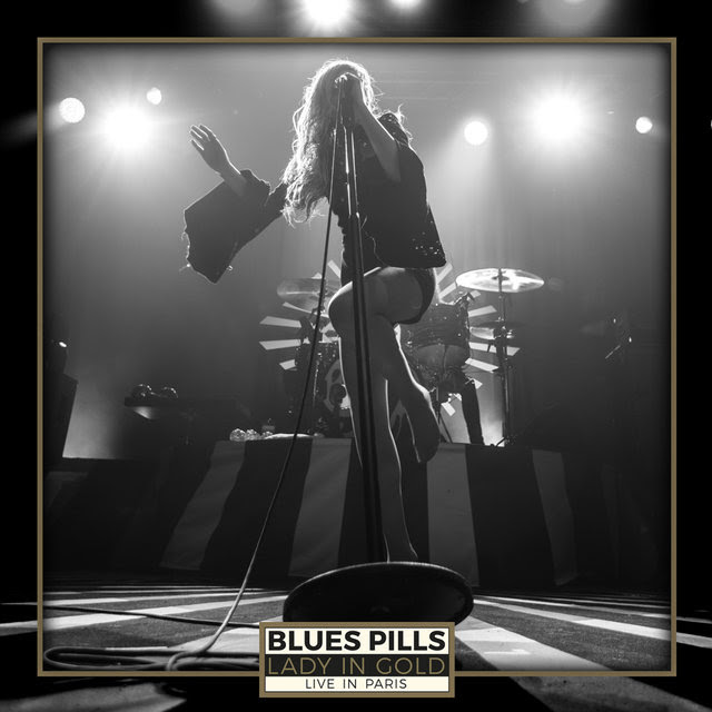 blues_pills_lady_in_gold_live_in_paris_2017
