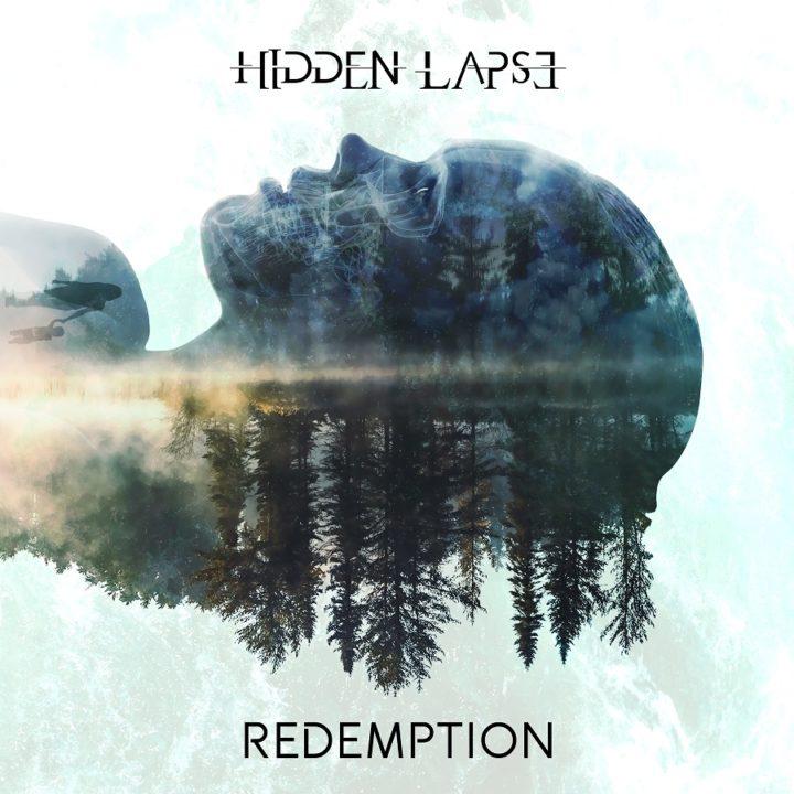 Hidden Lapse – Redemption