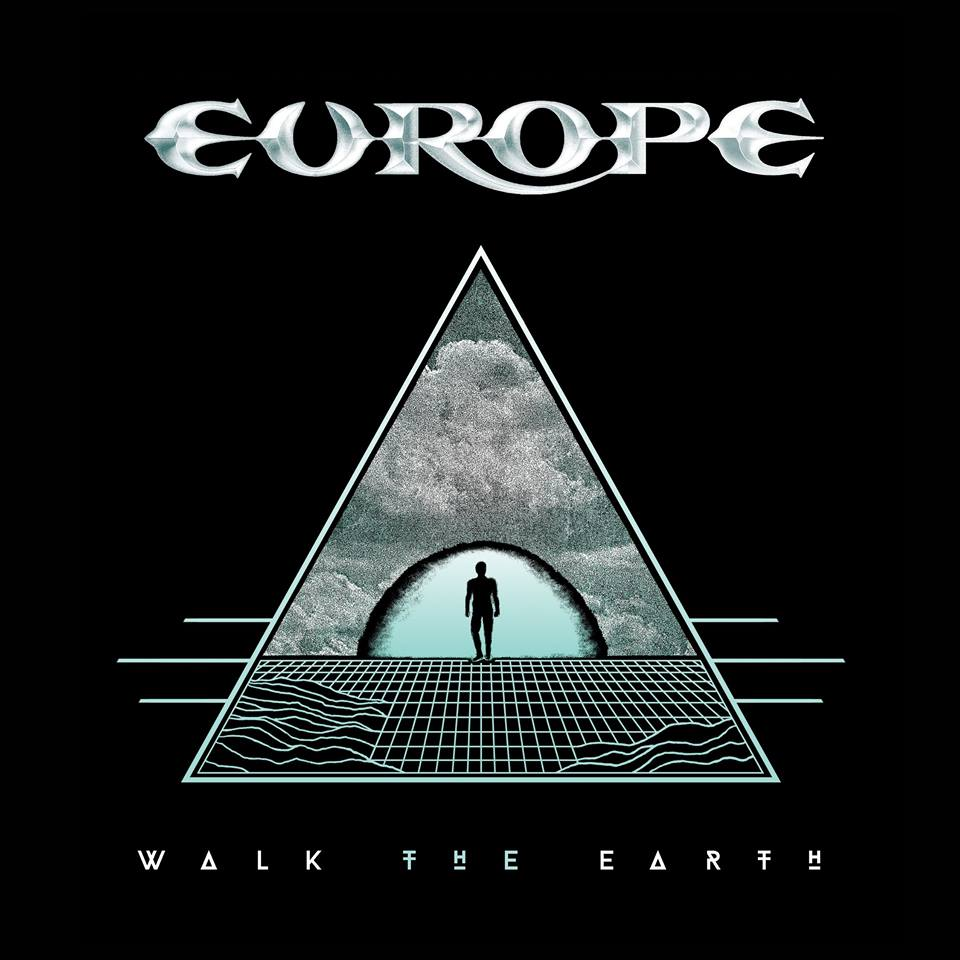 europe_walk_the_earth_2017_album