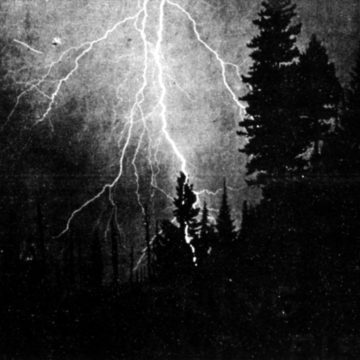 Lubbert Das – Deluge