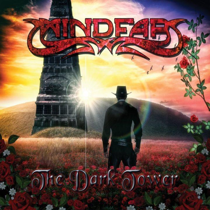 Mindfar – The Dark Tower