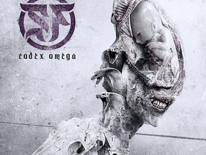Septicflesh – Codex Omega