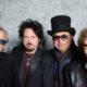Toto, Steve Lukather annuncia lo scioglimento della band