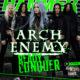 Metal Hammer, sfoglia il quinto numero del 2017