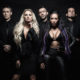 Butcher Babies, disponibile un nuovo singolo