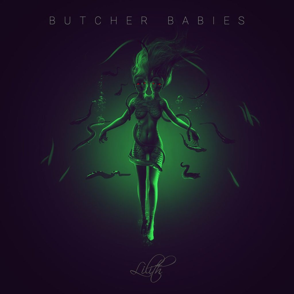 butcher_babies_lilith_2017