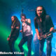 Dragonforce,  i dettagli di 'Re-Powered Within'