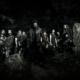 Eluveitie, annunciano il nuovo singolo 'Rebirth'