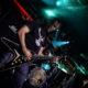 Extrema + In.Si.Dia + Ulvedharr @Dagda Live Club – Retorbido (PV), 7 ottobre 2017