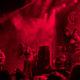 Gorgoroth, a novembre in Italia