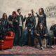 Helloween, problemi alla voce per Kiske e accuse di playback
