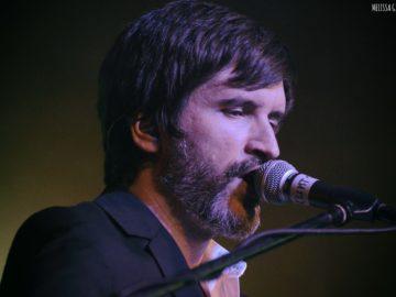 Klimt 1918 @Dagda Live Club – Retorbido (PV), 8 ottobre 2017