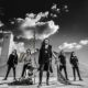 Orphaned Land, lyric video di 'We Do Not Resist'
