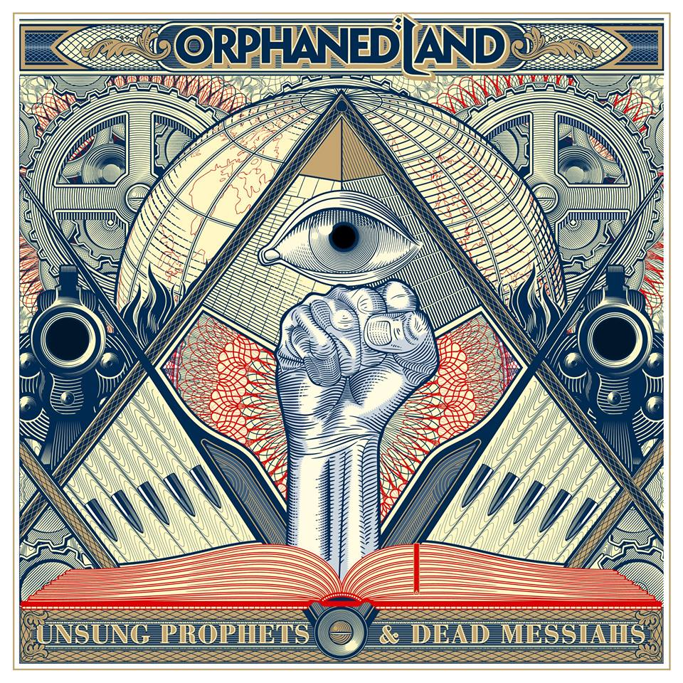 orphaned_land_unsung_prophets_and_dead_messiahs_2018