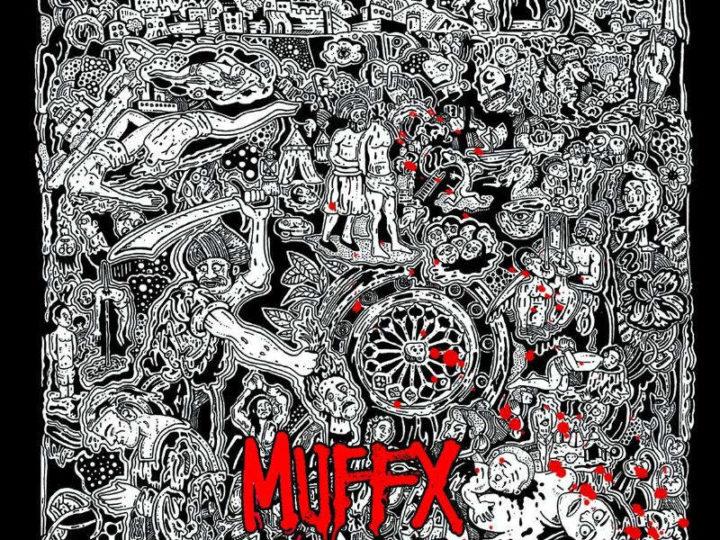Muffx – L'Ora Di Tutti