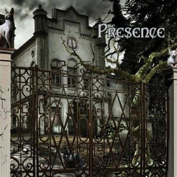 Presence – Masters And Following