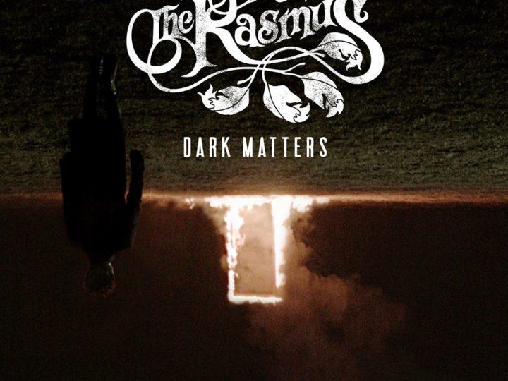 The Rasmus – Dark Matters