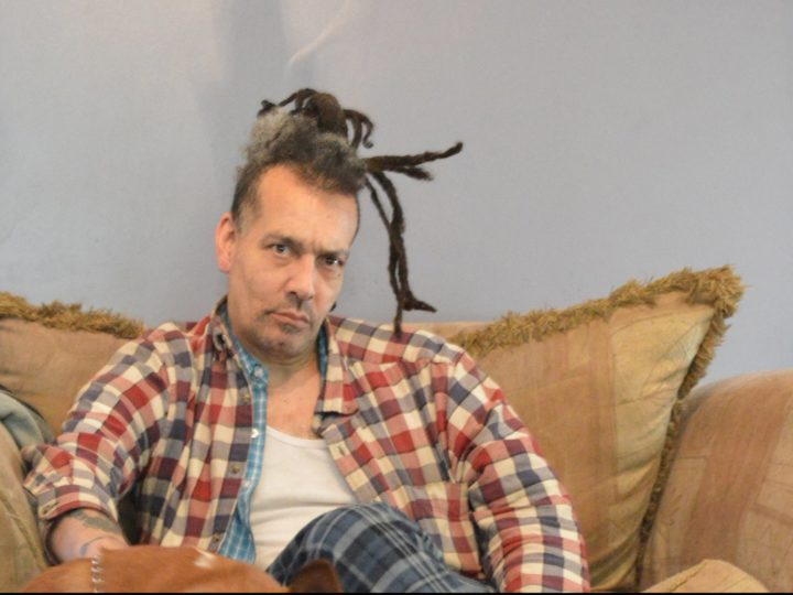 Faith No More, è morto Chuck Mosley